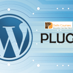 9 Excellent WordPress Plugins to show Related Posts