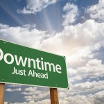 5 Types of Damages That Downtime Does To Your Blog