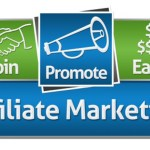 Affiliate Marketing – Telling The Duds From The Greats