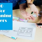 Top 10 Tips for Beginning Bloggers