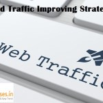 4 Proved Traffic Improving Strategies That Even A Pro Must Not Ignore