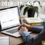 Taking SEO to the next level in 2018
