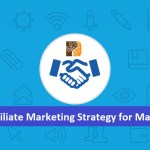 The Best Affiliate Marketing Strategy for Making Money