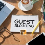 Guest Blogging: Fulfill Your Love For Writing Without The Stress