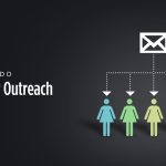Bloggers Outreach- A Complete Guide By Delhi Courses