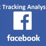 Event Tracking Analysis In Facebook Analytics