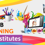 List Of Top (10) Ten Best & Affordable Website Designing Course & Institutes in Delhi (Updated)