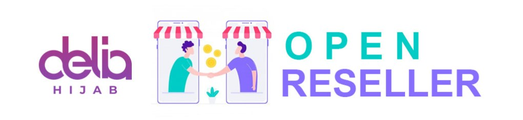 OPen Reseller Icon