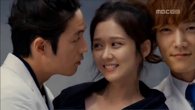 fated3