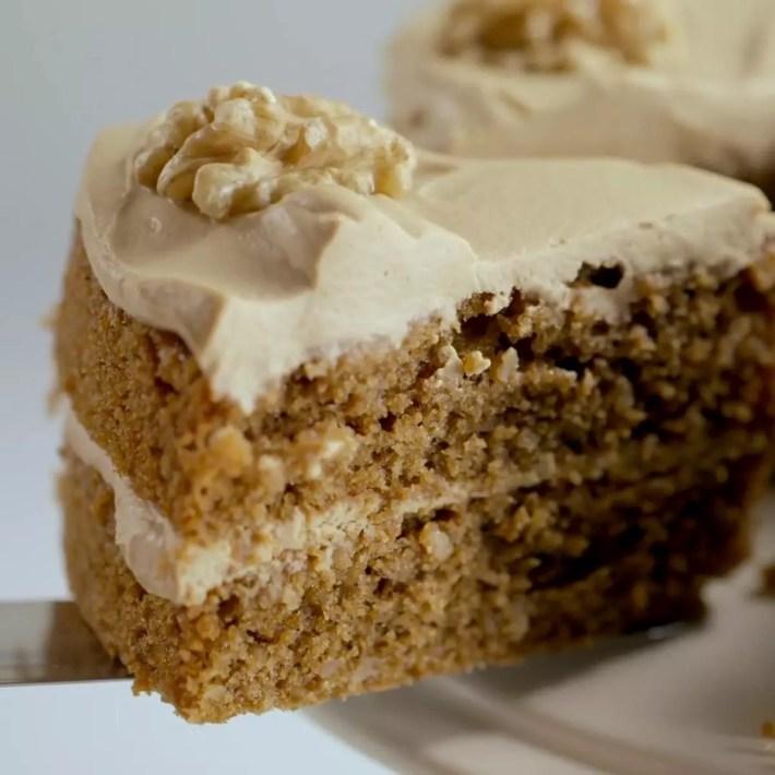 Lemon Drizzle Cake Recipe Uk Delia Chekwiki Co
