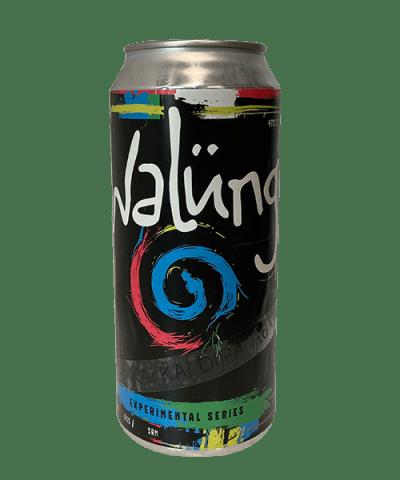 Cerveza Artesanal Chile