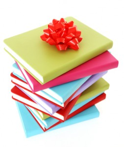 book-gift
