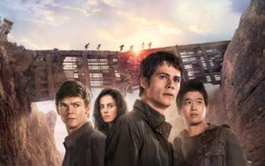 Scorch-Trials-Courtesy-of-Temple-HIll-Entertainment