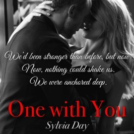 one with you1
