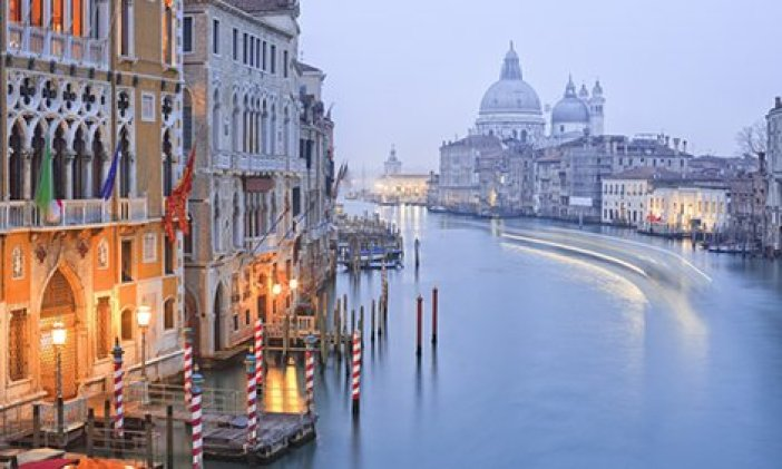 Venice-009