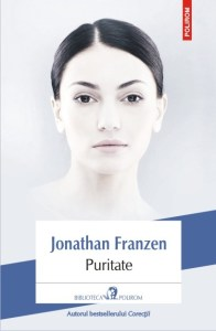 coperta1-puritate