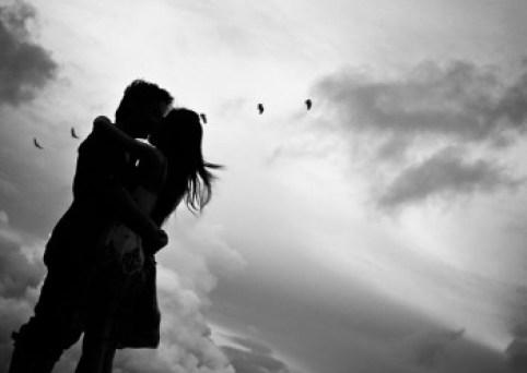 cuplu-romantic