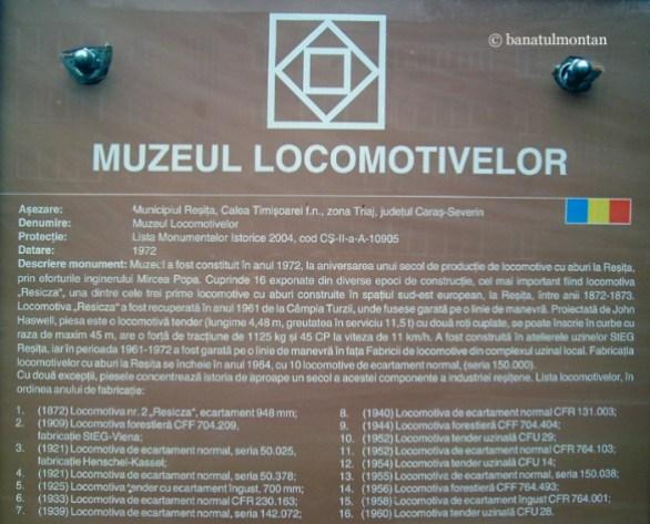 panou_muz_loc1