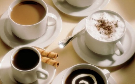 four-cups-of-coffee
