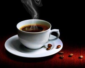 doar o ceașcă de cafea datând)