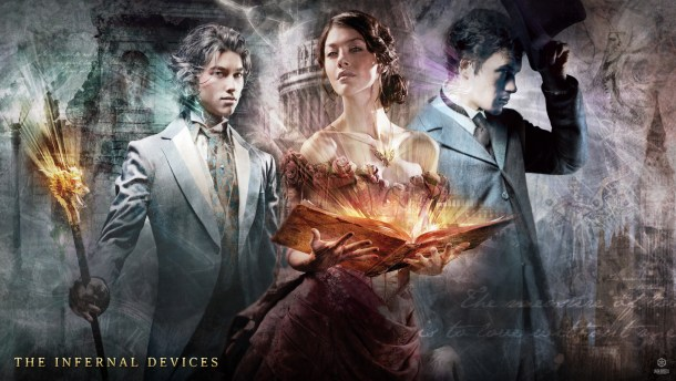 the-infernal-devices_wallpaper