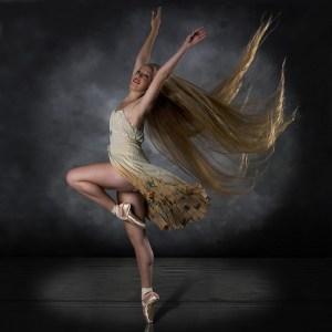 ballet-blonde