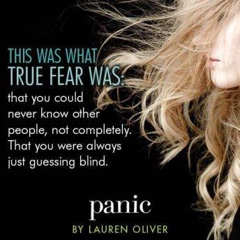 panic-imagine