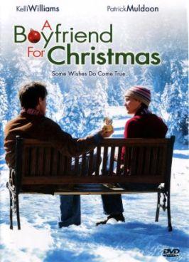 a-boyfriend-for-christmas-60396-626