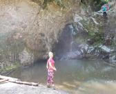 Canionul Valea lui Stan – splendoare, frumusețe, adrenalină