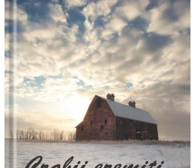 Crabii eremiți de Anne B.Ragde, Editura Univers – recenzie