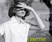 Necunoscuta din Tanger de Christine Mangan, Editura Litera, Colecția Buzz Books