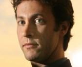 Listă cărți David Eagleman