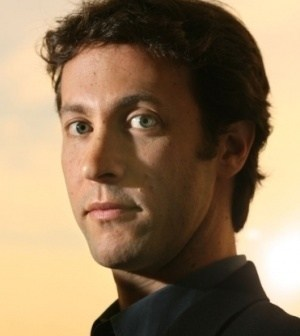 Listă cărți David Eagleman