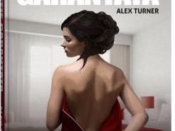 Discreție garantată de Alex Turner, Editura Bookzone – recenzie