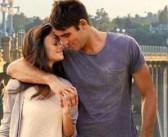Seria Lucky Harbor de Jill Shalvis – romantism, umor și multă căldură