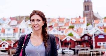 Listă cărți Camilla Läckberg