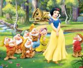 Top 15 filme de desene animate