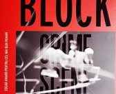 Dans la abator de Lawrence Block, Editura Crime Scene Press – recenzie