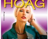 Crimă în lumea bună de Tami Hoag, Seria Elena Estes, Editura Miron – recenzie