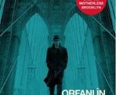 Orfani in Brooklyn de Jonathan Lethem, Editura Corint – recenzie