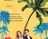 Paradis de împrumut de Christina Lauren, Editura Trei, Colecția Eroscop