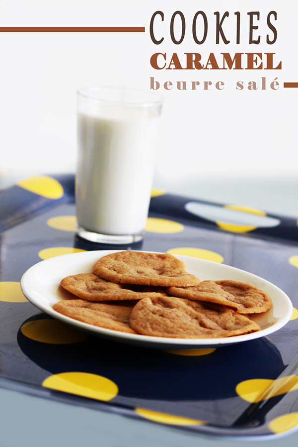 cookiescaraelbeurresalé