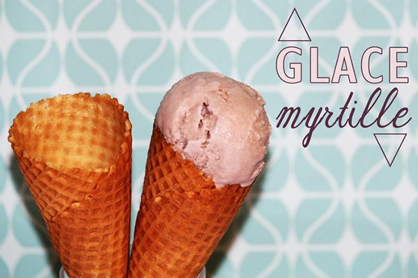 glace_myrtille