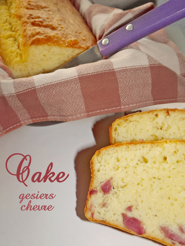 cakegesierchevre