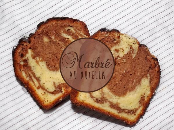 marbré-au-nutella
