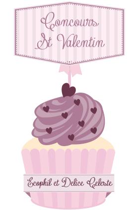 logo-concours-st-valentin