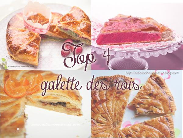 top-4-galette-des-rois
