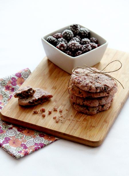 cookies-chocolat-mures