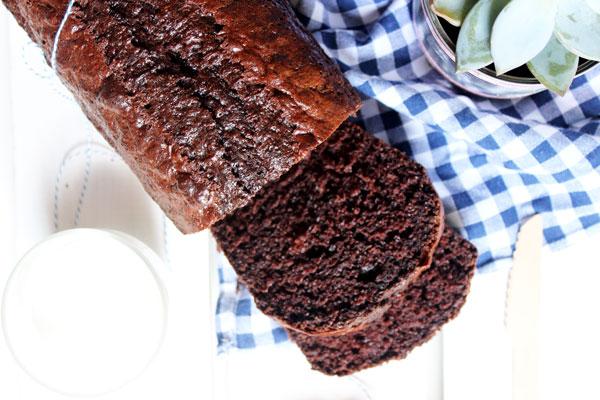 cake-yaourt-chocolat3