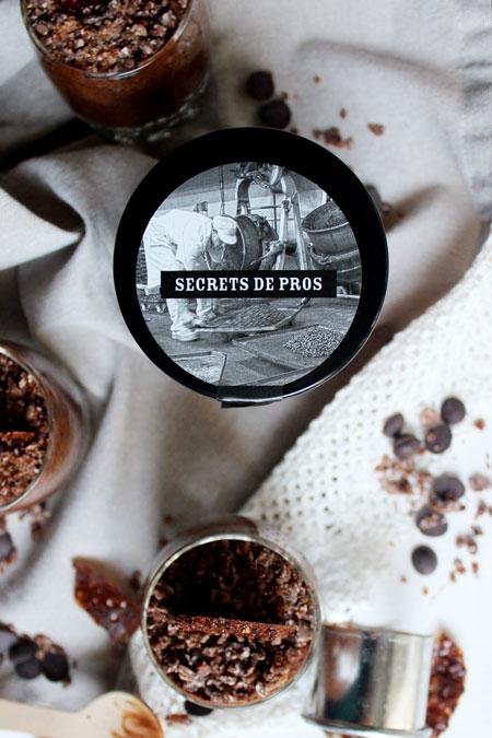 mousse-chocolat-noir-praline4